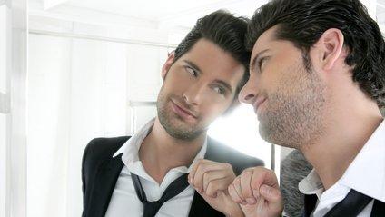 Чоловіки виявилися більш егоїстичні - фото 1