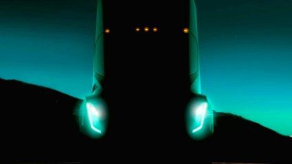 Скоро Tesla представить безпілотну вантажівку - фото 1