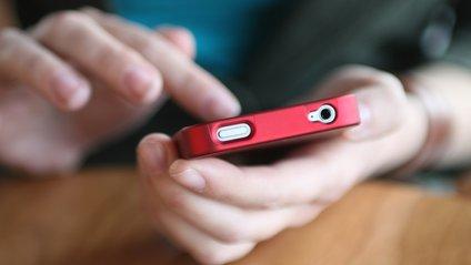Популярний мобільний оператор змінює вартість тарифних планів - фото 1