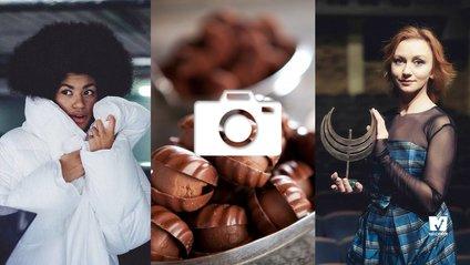Корисні смаколики без цукру та вражаючі українські пісні: 21 жовтня у трьох фото - фото 1
