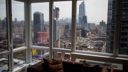 Міста з найдорожчою орендою житла - фото 1