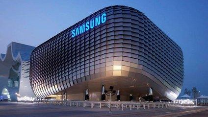 У Samsung рекордний прибуток - фото 1