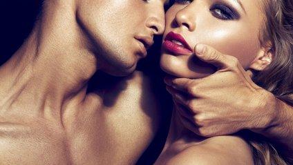 Експерти розповіли, як підвищити сексуальну витривалість - фото 1