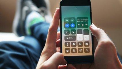Apple не підтримує застарілі версії iOS - фото 1