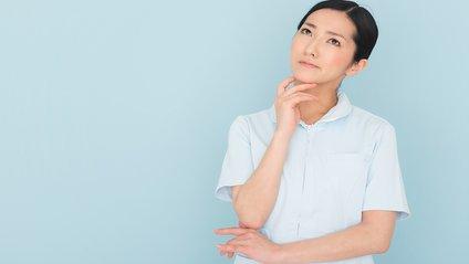 У Китаї почали працювати роботи-медсестри - фото 1
