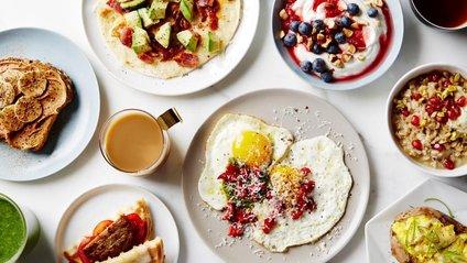 4 вагомі причини не нехтувати сніданком - фото 1