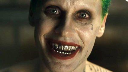 Усмішка може розповісти про характери, – вчені - фото 1