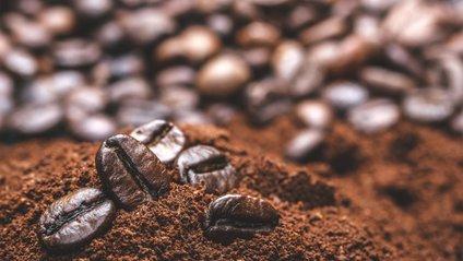 Учені назвали різницю між розчинною та меленою кавою - фото 1