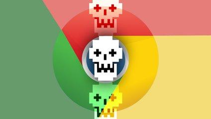 У Chrome для Windows з'явився вбудований антивірус - фото 1
