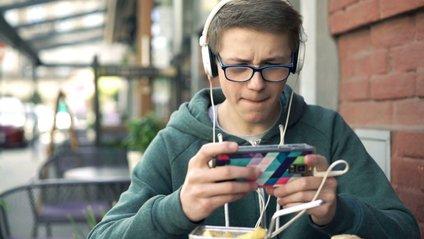 Відомо, де живуть найактивніші користувачі смартфонів - фото 1