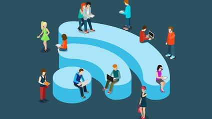 Хакери зламали протокол Wi-Fi: мільйони користувачів під загрозою - фото 1