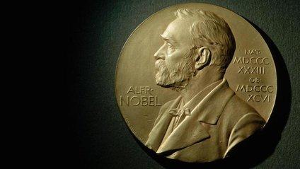 Нобелівську премію з фізики дали за виявлення гравітаційних хвиль - фото 1