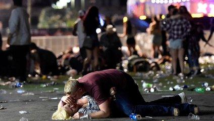 Теракт у Лас-Вегасі знову нагадав, що небезпека поруч - фото 1