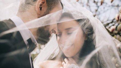 Джамала розповіла про день, коли зустріла свого майбутнього чоловіка - фото 1
