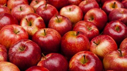 Учені розповіли, як правильно мити улюблений фрукт осені - фото 1