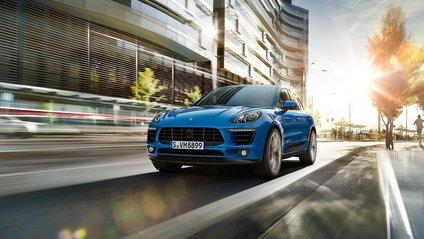 Фанати Porsche зможуть змінювати автомобілі ледь не щодня - фото 1