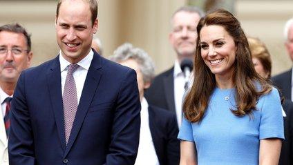 Стало відомо, чому принц Вільям ніколи не носить обручку - фото 1