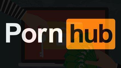 Pornhub заразив вірусом комп'ютери мільйонів користувачів - фото 1