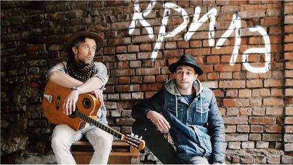Бабкін випустив нову пісню з Романом Дудою - фото 1