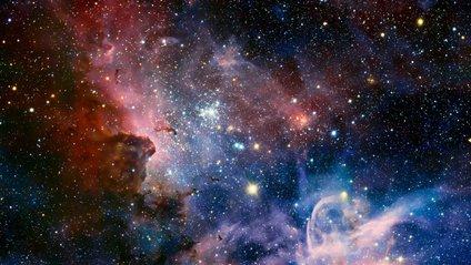 У Всесвіті ще так багато галактик! - фото 1
