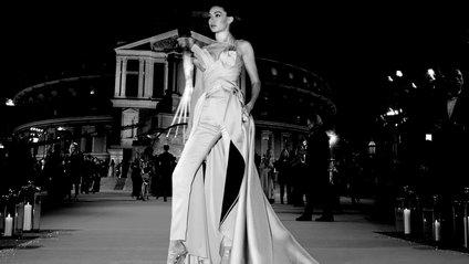 The Fashion Awards-2017: відомі номінанти - фото 1