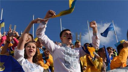Тиждень тому в мережі було опубліковане звернення до Президента України - фото 1