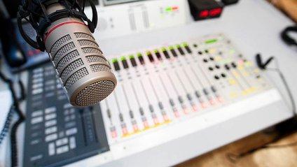 Анулювали ліцензії п'яти радіокомпаніям Курченка - фото 1
