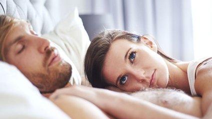 """Сексологи назвали позитивний вплив """"сексу за графіком"""" - фото 1"""