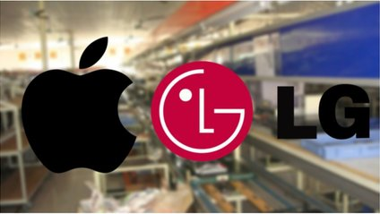 LG Display створила спеціальну групу з випуску гнучких OLED-екранів - фото 1
