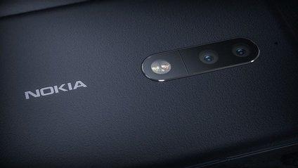 На відео показали флагман Nokia 9 - фото 1
