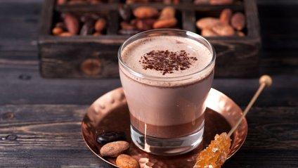Медики розповіли, кому краще відмовитися від какао - фото 1