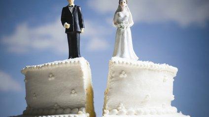 Учені виявили нову причину розлучень - фото 1