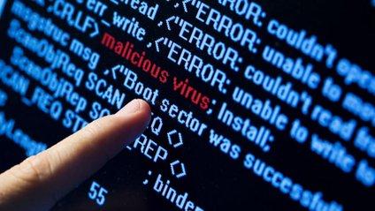 """У коді вірусу Bad Rabbit знайшли """"пасхалку"""" з Гри престолів - фото 1"""