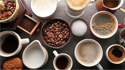 Кава може стати одним із способів запобігти цукровомудіабету - фото 1
