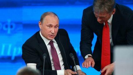 Міністерство закордонних справ Україниготує офіційну реакцію - фото 1