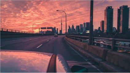 У Торонто ціни на житло збільшилися майже на 20% - фото 1