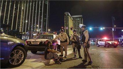 Наразі відомо про те, що постраждали 515 осіб - фото 1