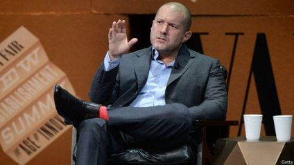 Багато людей зловживають iPhone - фото 1