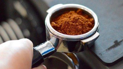 Блокчейн змінить ринок кави - фото 1