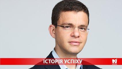 Історія успіху геніального українця, творінням якого користуються у 200 країнах світу - фото 1
