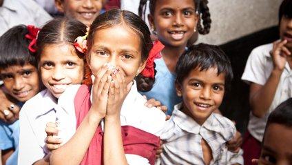 Як дівчата в класі впливають на успішність хлопчиків - фото 1
