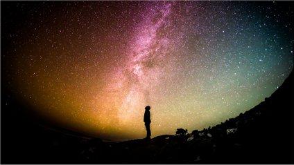 Мова йде про небесне тіло розміром менше метра - фото 1