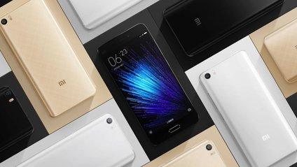 Для цих смартфонів Xiaomi оновлення до MIUI 9 стане останнім - фото 1