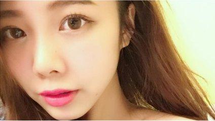 Нін Чень визнає, що їй приємна така увага - фото 1