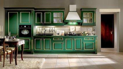 Кухня має бути в порядку! - фото 1