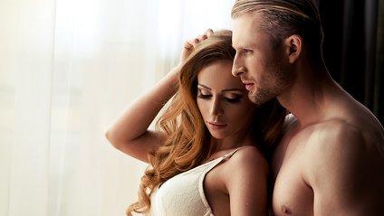 Учені зробили несподівану заяву про чоловічий оргазм - фото 1