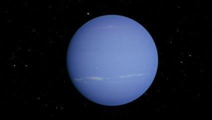 Уфологи виявили останки динозаврів на супутнику Нептуна - фото 1