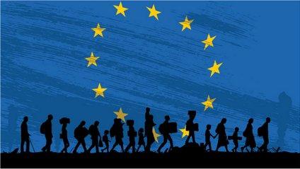 У Євросоюзі працюють надможливим скасуванням плати за роумінгміж Україною та ЄС - фото 1