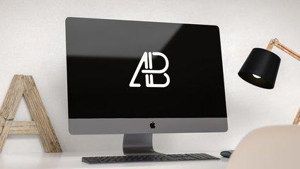 iMac Pro отримає процесор, який дозволить Siri постійно працювати - фото 1