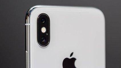 iPhone X у Бразилії продають за 2150 доларів США - фото 1